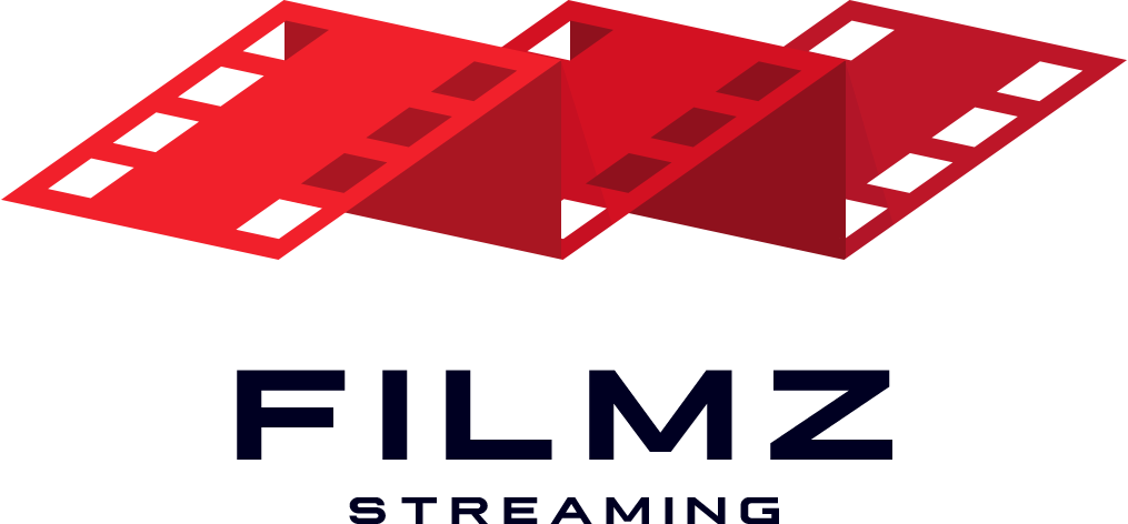 Films en streaming – le meilleur streaming gratuit français 2020-2021 VF VOSTFR